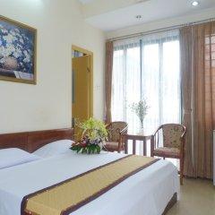 Отель Camellia 4 Ханой комната для гостей фото 3