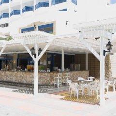 Ascos Coral Beach Hotel фото 4