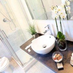 Отель Home2Rome - Trastevere Belli ванная фото 2