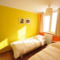Отель Old City Amsterdam Bed and Breakfast Нидерланды, Амстердам - отзывы, цены и фото номеров - забронировать отель Old City Amsterdam Bed and Breakfast онлайн детские мероприятия