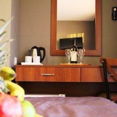 Can & Spa Турция, Йолчаты - отзывы, цены и фото номеров - забронировать отель Can & Spa онлайн удобства в номере