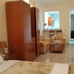 Отель Al Raien Hotel Apartment ОАЭ, Дубай - отзывы, цены и фото номеров - забронировать отель Al Raien Hotel Apartment онлайн фото 9