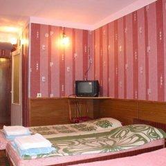 Отель Дом отдыха Наири удобства в номере фото 2