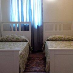 Отель Borgo dei Sagari Дзагароло детские мероприятия