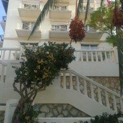 Patara Prince Hotel & Resort - Special Class фото 9