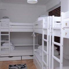 Lvivde Hostel фото 3