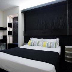 Hotel de Noailles комната для гостей фото 5