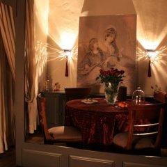 Отель Imaret удобства в номере фото 2
