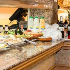 Отель Amic Can Pastilla Испания, Кан Пастилья - 2 отзыва об отеле, цены и фото номеров - забронировать отель Amic Can Pastilla онлайн питание