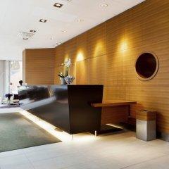 Elite Hotel Stockholm Plaza Стокгольм интерьер отеля фото 3