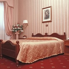 Hotel Gallia спа фото 2