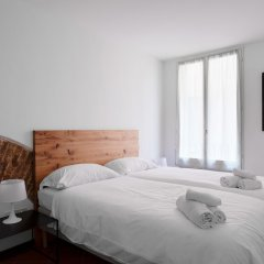 Отель Lo Scrigno di Vicolo Mandria Италия, Болонья - отзывы, цены и фото номеров - забронировать отель Lo Scrigno di Vicolo Mandria онлайн комната для гостей фото 5
