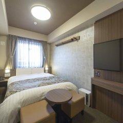 Отель Dormy Inn Tokyo-Hatchobori Natural Hot Spring детские мероприятия