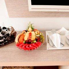 Barbarossa Hotel Турция, Силифке - отзывы, цены и фото номеров - забронировать отель Barbarossa Hotel онлайн в номере