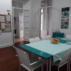 Отель 1 of Us Hostel Португалия, Понта-Делгада - отзывы, цены и фото номеров - забронировать отель 1 of Us Hostel онлайн детские мероприятия фото 2