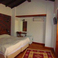 Amazon Petite Palace Турция, Сельчук - отзывы, цены и фото номеров - забронировать отель Amazon Petite Palace онлайн комната для гостей