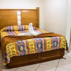 Отель del Ángel Мексика, Кабо-Сан-Лукас - отзывы, цены и фото номеров - забронировать отель del Ángel онлайн фото 6