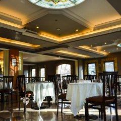 Basar Otel Турция, Гиресун - отзывы, цены и фото номеров - забронировать отель Basar Otel онлайн помещение для мероприятий
