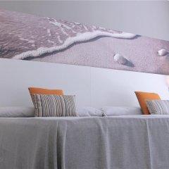 Отель Ohtels Playa de Oro Испания, Салоу - 7 отзывов об отеле, цены и фото номеров - забронировать отель Ohtels Playa de Oro онлайн детские мероприятия фото 2