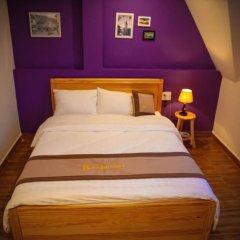 7S Hotel Ho Gia Dalat Далат фото 13