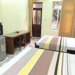 Hai Trang Hotel удобства в номере фото 2