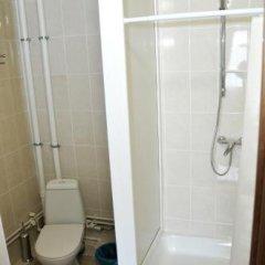 Гостиница Восток в Сорочинске отзывы, цены и фото номеров - забронировать гостиницу Восток онлайн Сорочинск ванная фото 2