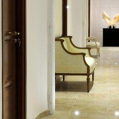 Отель Le Clarisse al Pantheon Италия, Рим - отзывы, цены и фото номеров - забронировать отель Le Clarisse al Pantheon онлайн удобства в номере