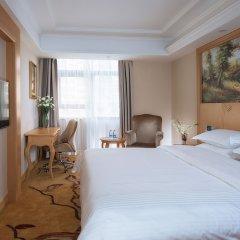 Отель Greentree Inn Dongmen Шэньчжэнь комната для гостей фото 3