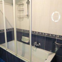 Отель Venice Hazel Guest House ванная фото 2
