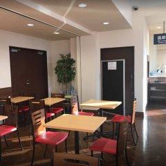 Отель Keihan Asakusa Япония, Токио - отзывы, цены и фото номеров - забронировать отель Keihan Asakusa онлайн фото 9