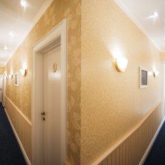 Hotel Art on Repina Санкт-Петербург интерьер отеля фото 2
