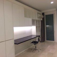Отель De Platinum Suite Малайзия, Куала-Лумпур - отзывы, цены и фото номеров - забронировать отель De Platinum Suite онлайн удобства в номере