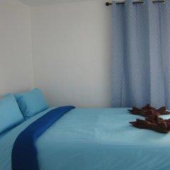 Отель Toonja Kohlarn комната для гостей фото 3
