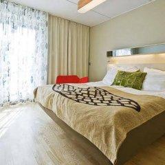 Отель Original Sokos Hotel Tapiola Garden Финляндия, Эспоо - отзывы, цены и фото номеров - забронировать отель Original Sokos Hotel Tapiola Garden онлайн комната для гостей фото 5