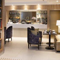 Отель Madison Hôtel by MH Франция, Париж - отзывы, цены и фото номеров - забронировать отель Madison Hôtel by MH онлайн развлечения