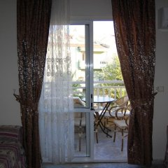 Irem Apart Hotel Мармарис комната для гостей фото 3