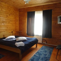 Гостиница Stolitsa mira в Озерках отзывы, цены и фото номеров - забронировать гостиницу Stolitsa mira онлайн Озерки комната для гостей
