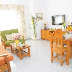 Отель EmyCanarias Holiday Homes Vecindario фото 34
