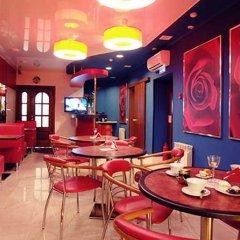 Гостиница Бон Ами в Казани - забронировать гостиницу Бон Ами, цены и фото номеров Казань питание