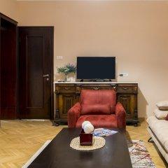 Апартаменты Apartments Top Central 3 Белград комната для гостей фото 4