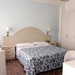 Hotel Carlton Beach комната для гостей фото 2