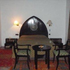 Отель Ouarzazate Le Tichka Марокко, Уарзазат - отзывы, цены и фото номеров - забронировать отель Ouarzazate Le Tichka онлайн в номере