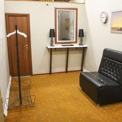 Dom Baka hostel удобства в номере