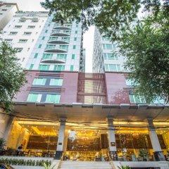 Paragon Saigon Hotel фото 5
