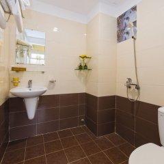 Отель Hoi An Merrily Homestay ванная фото 2
