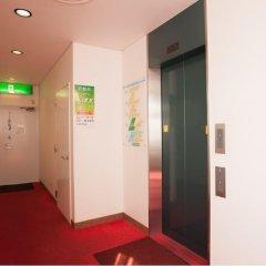 Hotel Stage Такаиси интерьер отеля фото 3