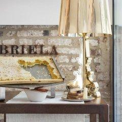 Отель Corte di Gabriela Италия, Венеция - отзывы, цены и фото номеров - забронировать отель Corte di Gabriela онлайн питание фото 2