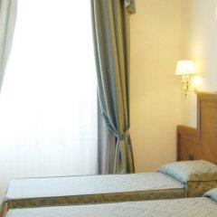 Отель Embassy Hotel Италия, Флоренция - отзывы, цены и фото номеров - забронировать отель Embassy Hotel онлайн детские мероприятия