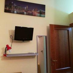 Отель B&B Morfeo Капуя удобства в номере
