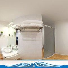 Отель Porto Romântico Studio - Santo Ildefonso Португалия, Порту - отзывы, цены и фото номеров - забронировать отель Porto Romântico Studio - Santo Ildefonso онлайн детские мероприятия фото 2